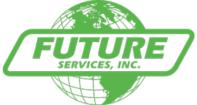 Future Services